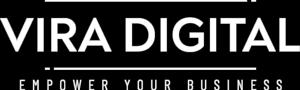 VIRA-DIGITAL_03